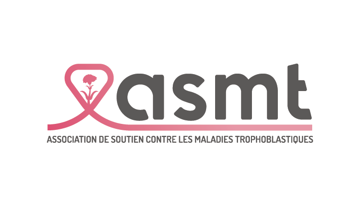 Asmt logo original avec fond