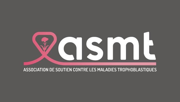 Association de Soutien contre les Maladies Trophoblastiques